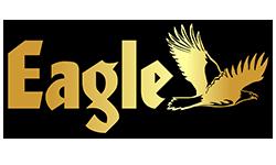 Eagle The Pan-European Literary Magazine